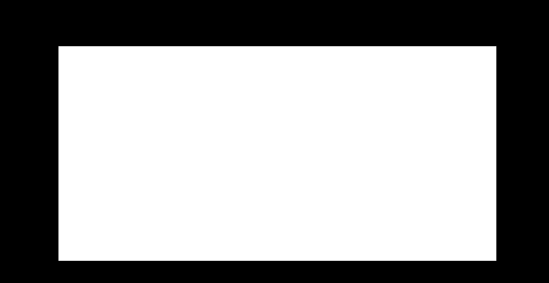 £2.73 Club  Logo