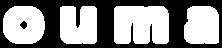 Ouma Marketing  Logo