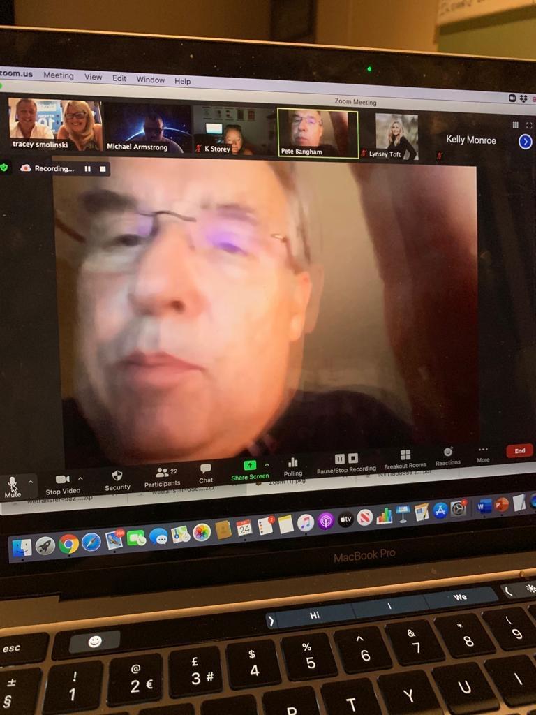 665a807f c108 4e5d 8a1d 55ddf69e1ff2 1 - Introbiz Online Event with International Speaker Brian Tracy