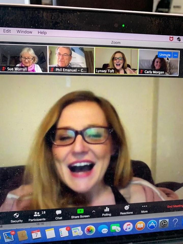 96292957 617427892319102 5028683396763615232 n - Introbiz Online with America's #1 Healthy Living Media Expert, Dr. Fab Mancini