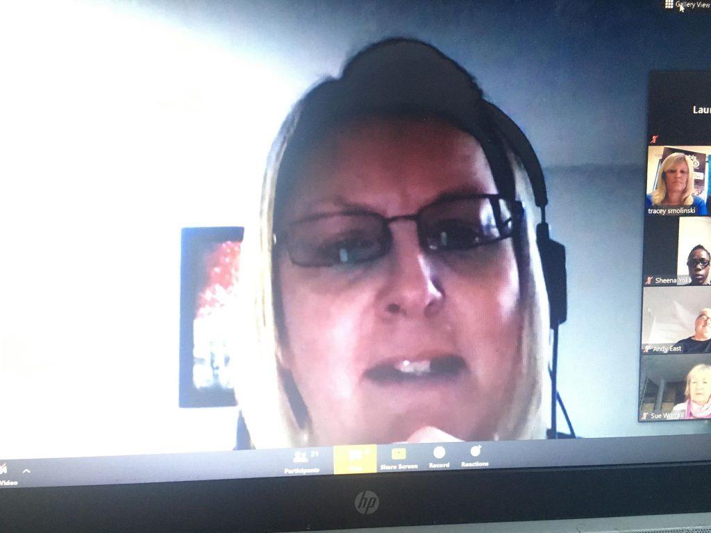 96819353 565814397667923 896795566611103744 n 1024x768 1 - Introbiz Online with America's #1 Healthy Living Media Expert, Dr. Fab Mancini