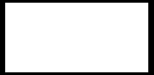 Adre Properties  Logo