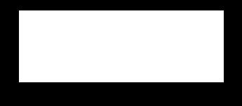 Ajuda  Logo