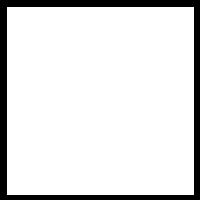 Bellisimo Academy Ltd Logo