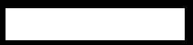 Blend Telecom  Logo