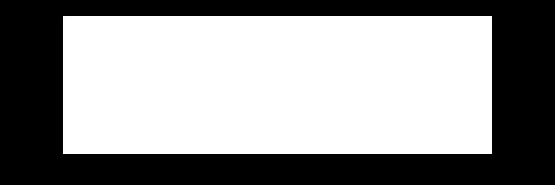 Cobalt HR  Logo