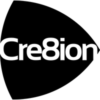 Cre8ion 1 - Business Seminars