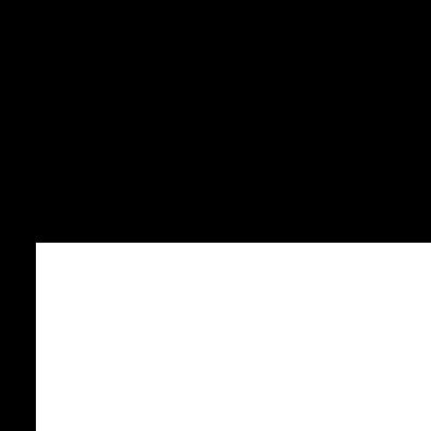 Darwin Gray  Logo