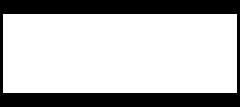 Drake AV  Logo