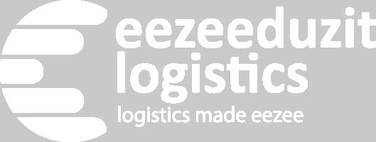 Eezeeduzit Logistics  Logo
