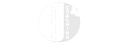 Executive Coaching 365  Logo