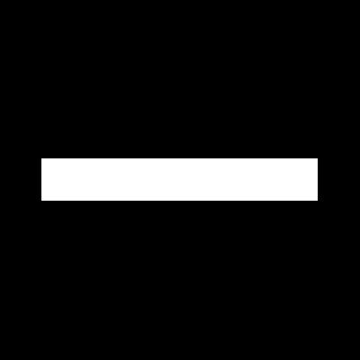 FliteStar  Logo