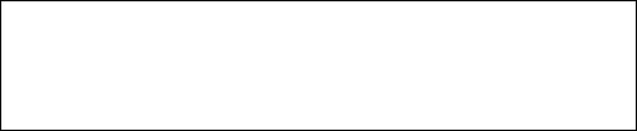 Flyform Ltd  Logo