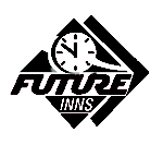 Future Inn  Logo