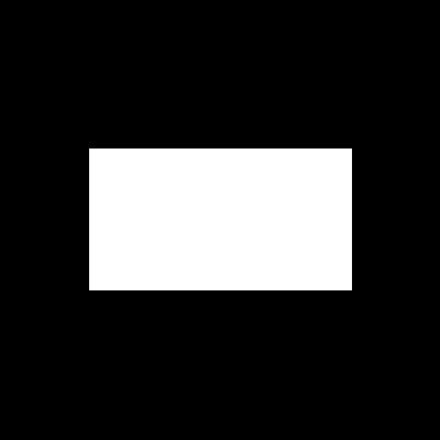 Holm House Logo