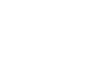 MA Consultancy Logo