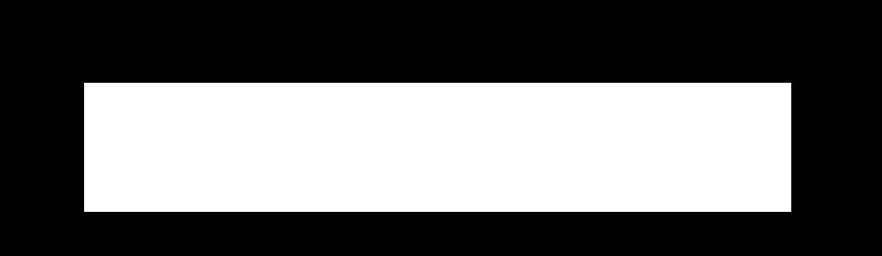 Mon motors  Logo