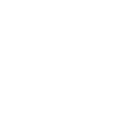 My Company Promotions  Logo