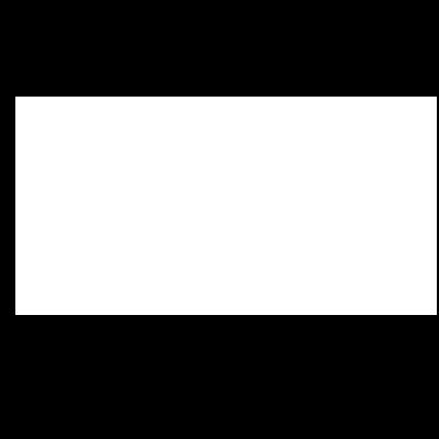 My Company Promotions  Logo