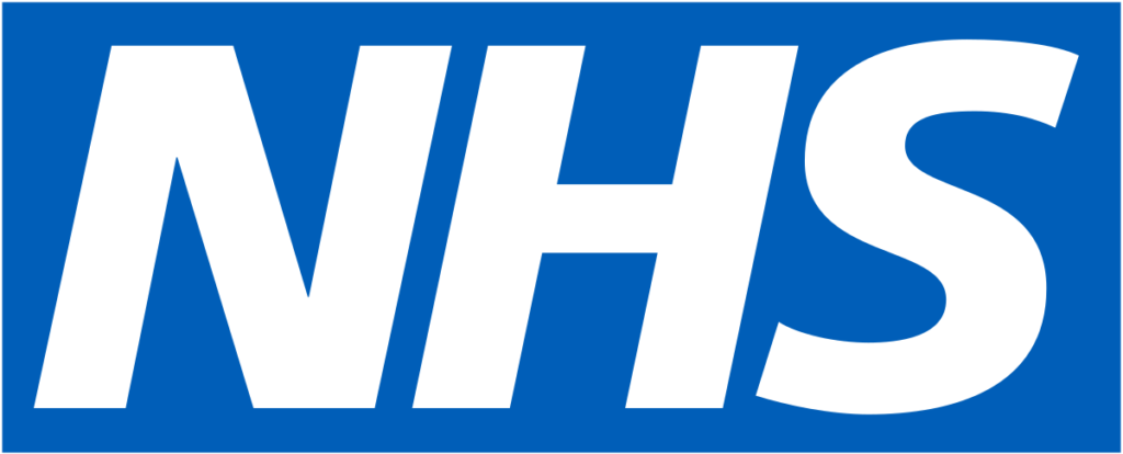 NHS Logo 1024x414 1 - Coronavirus Advice From the NHS