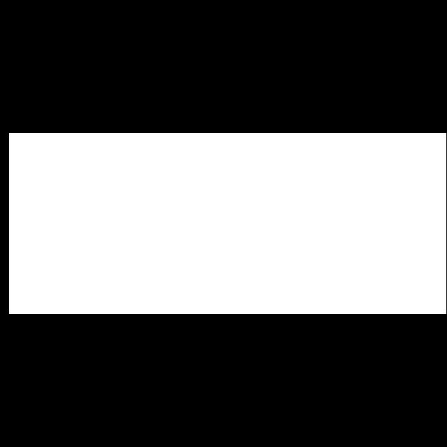 Revolution De Cuba Logo