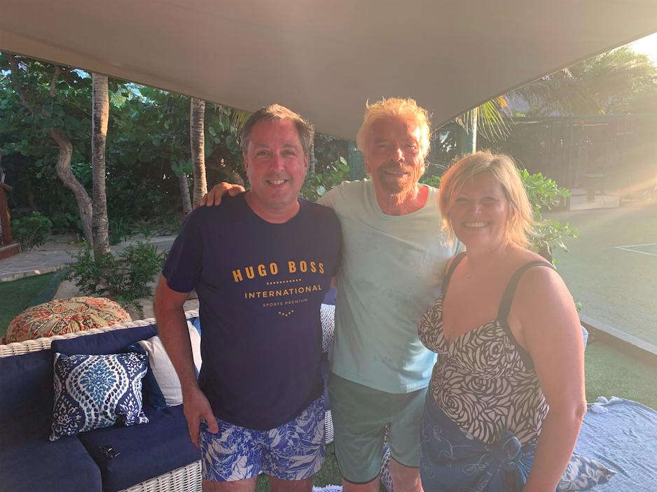 Screen Shot 2019 12 13 at 11.32.11 - Introbiz Meets Sir Richard Branson