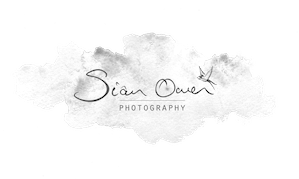 Sian Owen photography Logo