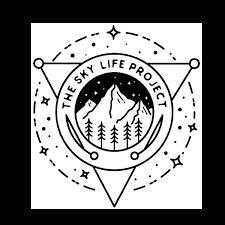 Sky Life Project Logo