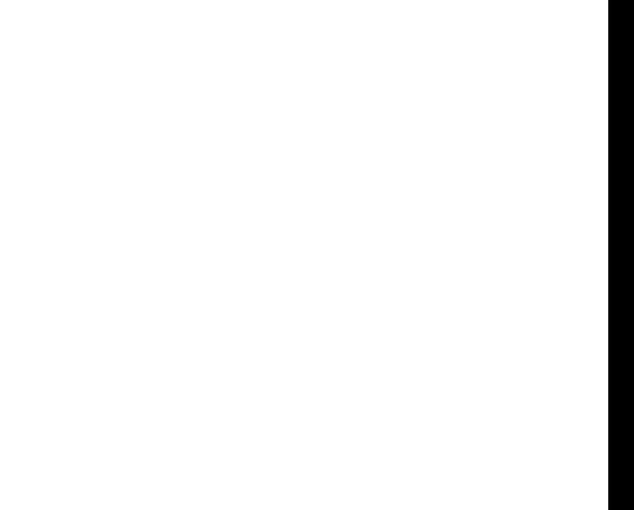 Vale Hotel Resort Logo