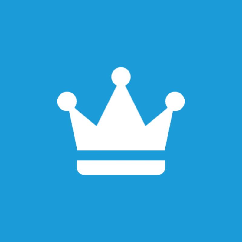 crown icon rgb - Sponsorship Packages