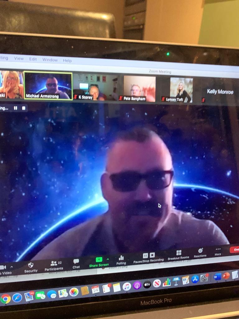 fae548d4 cb1b 4ba3 8537 6461f1abffd7 1 - Introbiz Online Event with International Speaker Brian Tracy