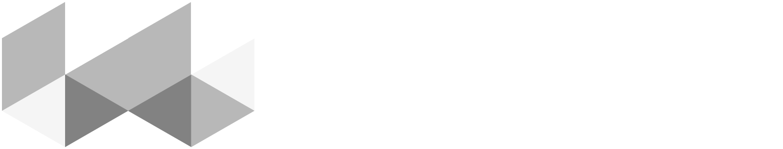 Marsh Commercial Logo