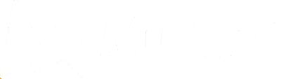 Mustard Advisors Logo