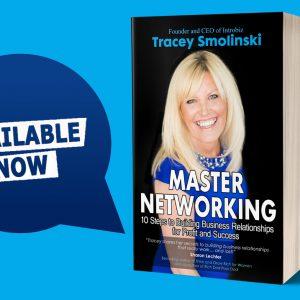 networking book 300x300 - Introbiz Seminar Bundle - Swansea