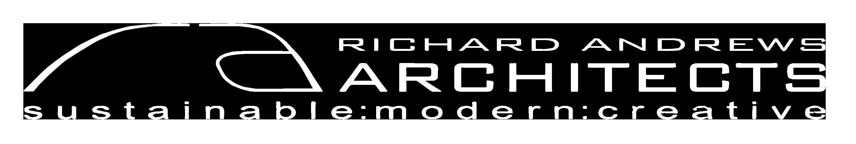 Richard Andrews Architects