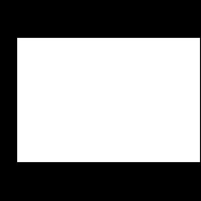 Visionary Shape Logo
