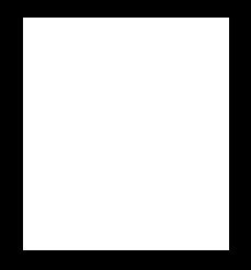 Mobiusworks Logo