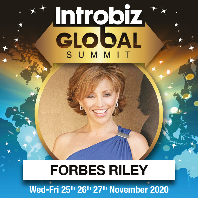 Online Global Speaker flyers 330x330 FORBES 1 - Our Global Speakers list