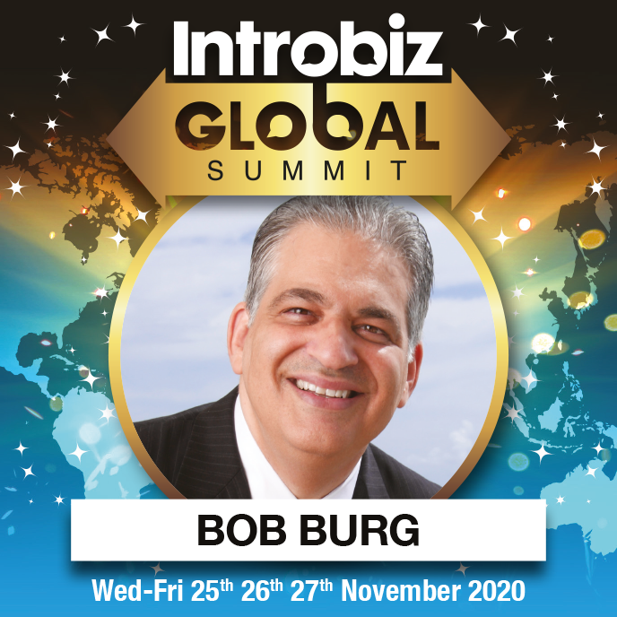 Online Global Speaker flyers 330x330px BOB - 2020 Speaker Line Up