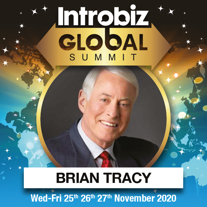 Online Global Speaker flyers 330x330px BRIAN - 2020 Speaker Line Up