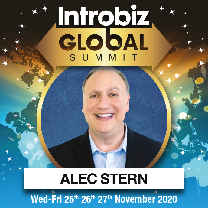 Online Global Speaker flyers 330x330px Chosen ALEC - 2020 Speaker Line Up