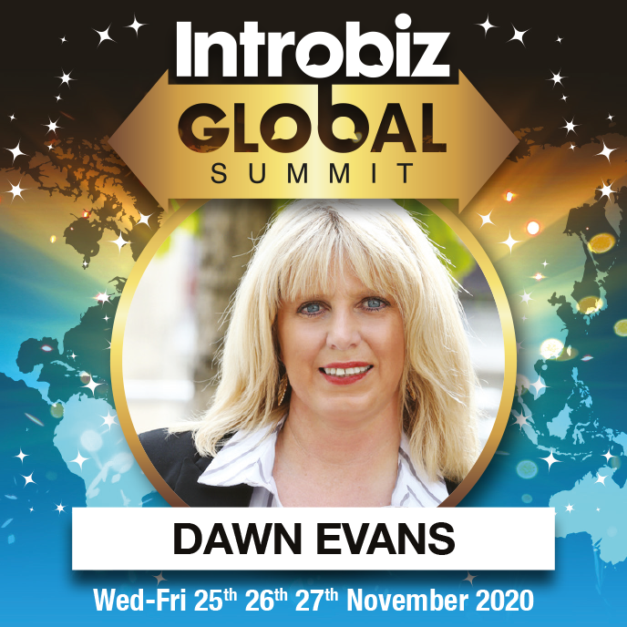 Online Global Speaker flyers 330x330px DAWN - 2020 Speaker Line Up