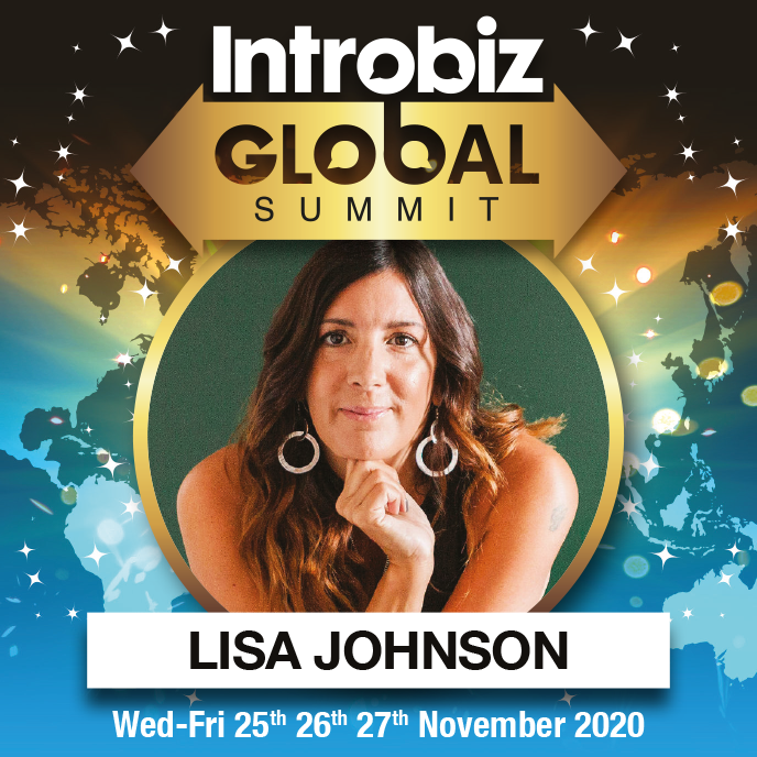 Online Global Speaker flyers 330x330px LISA - 2020 Speaker Line Up