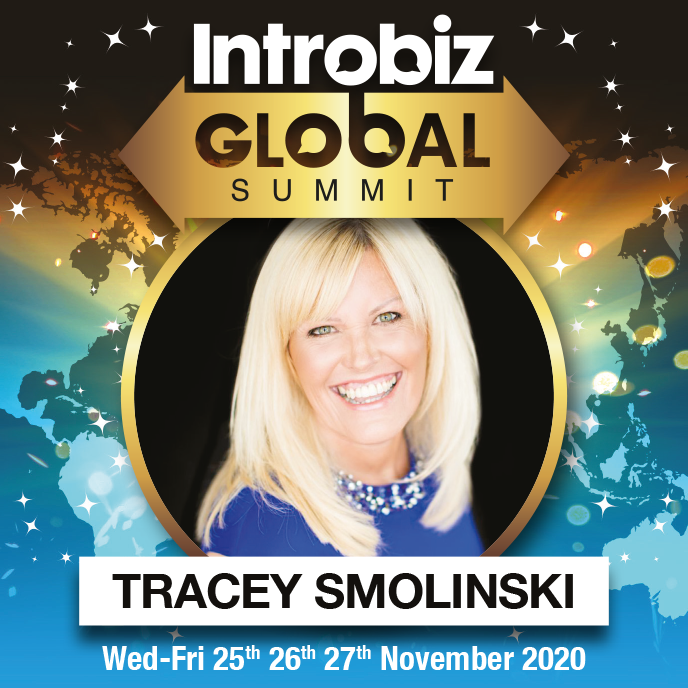 Online Global Speaker flyers 330x330px TRACEY - 2020 Speaker Line Up