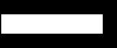 SmartPA Logo