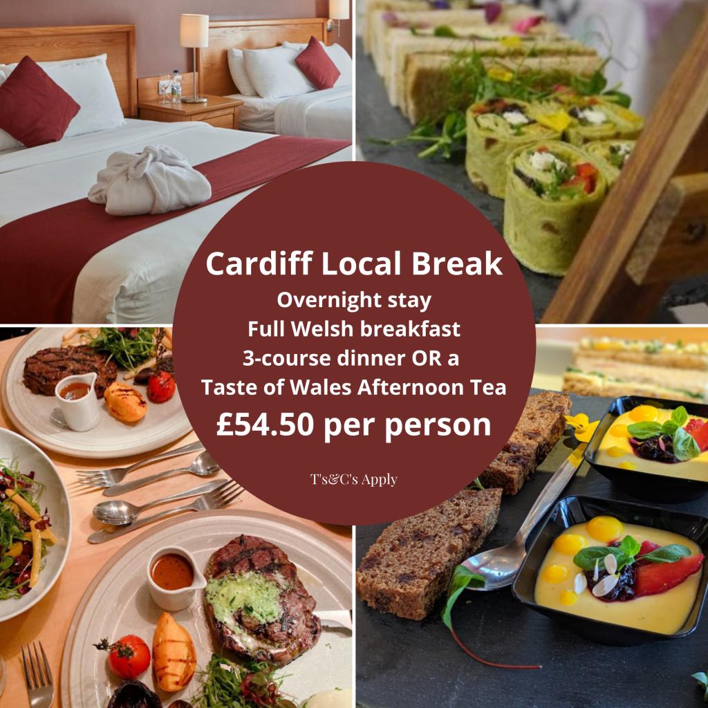 Cardiff Local Break 2 003 1024x1024 - 'FutureInns' local lockdown offer