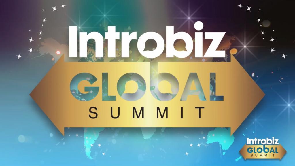INTROBIZ GLOBAL SUMMIT 0 5 screenshot 1024x576 - Introbiz Global Summit Sponsorship Opportunities