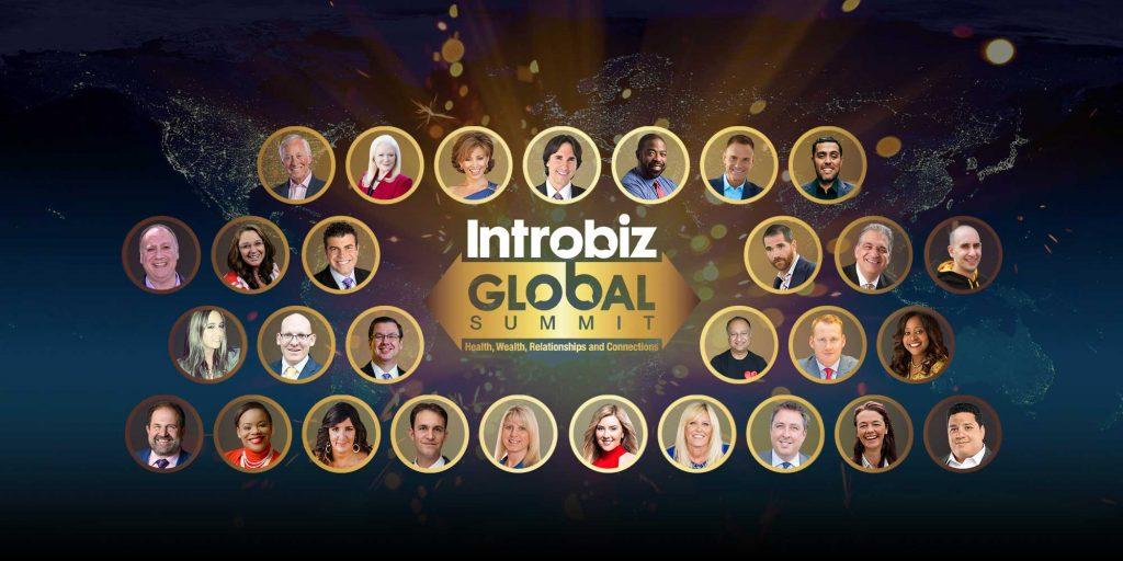 Landing Page Header Amended V3 web 1024x512 - Our Global Speakers list
