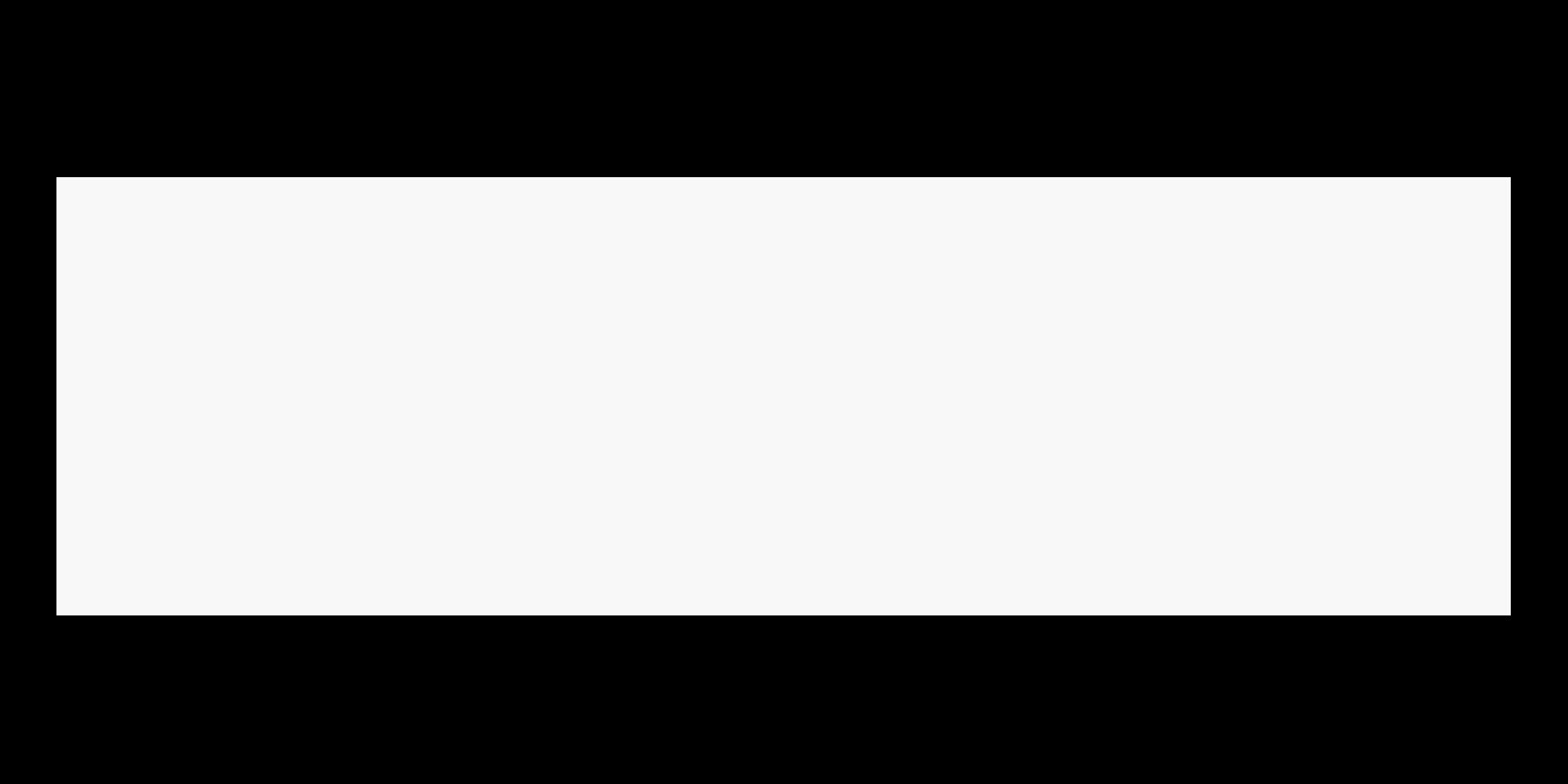 FuzeIQ Logo